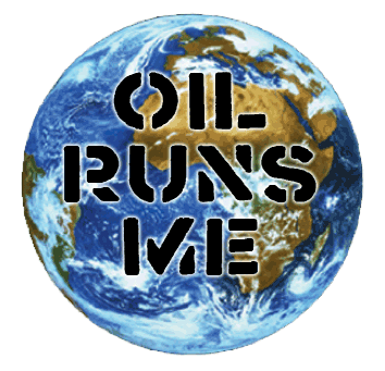 oil-runs-the-planet