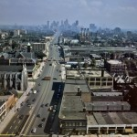 Requiem for Detroit – A film about what happens when Capitalism leaves the city