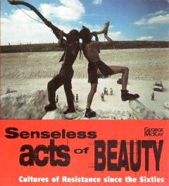 Senseless-Acts-cover-web-use