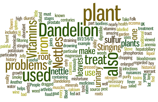 weeds-wordle