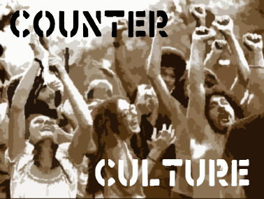 Introduction to DiY/counterculture - Permanent Culture Now