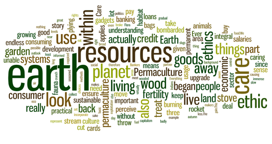 earth-care-wordle