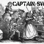 Film: Hidden Histories: The Captain Swing riots