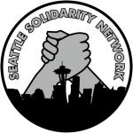 Film: Seattle Solidarity Network how to setup and run a solidarity network