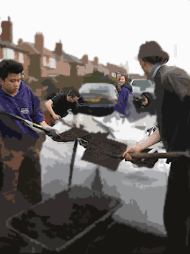 Fallowfield-project-community