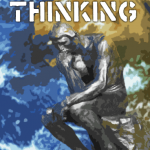 Retrofitting the Mind: Holistic thinking for a permanent culture