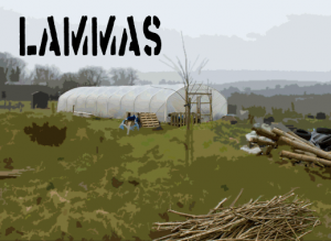 lammas