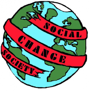 self-reliance-and-social-change