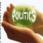 Permaculture and Politics