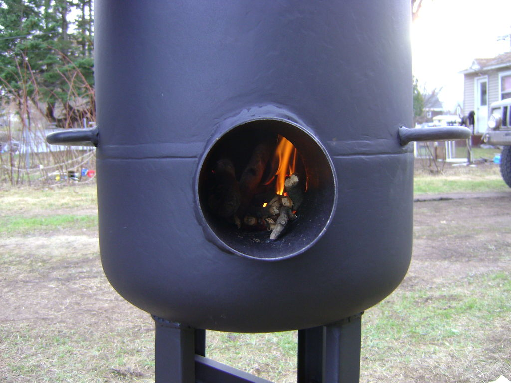 12 Rocket Stove Plans To Cook Food Or Heat Small Spaces furthermore 244742560978738779 also Watch likewise Diy Solar Heating Hot Tub likewise What Is Secondary Burn On A Wood Burning Stove. on homemade rocket stove plans