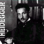 The Self Under Siege (Part 2) – Heidegger and the Rejection of Humanism