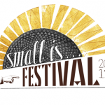 Film: Small is beautiful festival