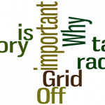 Film: Why radical history is important talk – Off Grid 2012