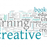 Creative learning for a Permanent culture?