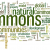 commons-book-wordle