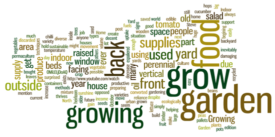 growing-your-own-food