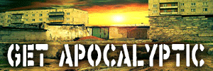 get-apocalyptic