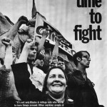Film: Hillbilly Nationalists, Urban Race Rebels, and Black Power: Race, Class and Gender in the 60′s U.S.
