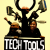 techTools2Colour_0