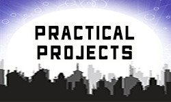 Practical projects