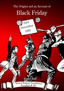 Film: Introduction to Radical History – Bristol Radical History Group